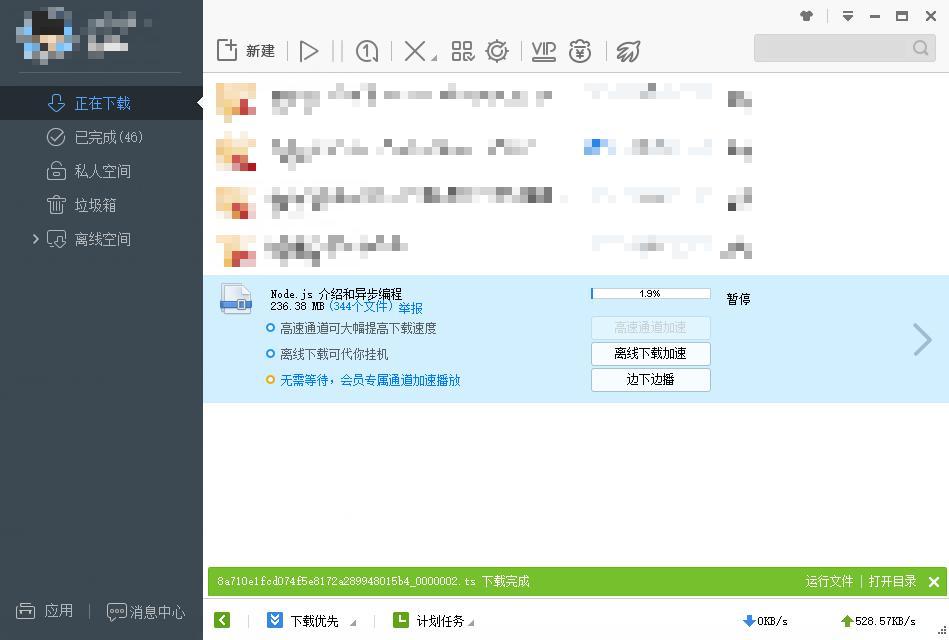 download-douyu-video-04